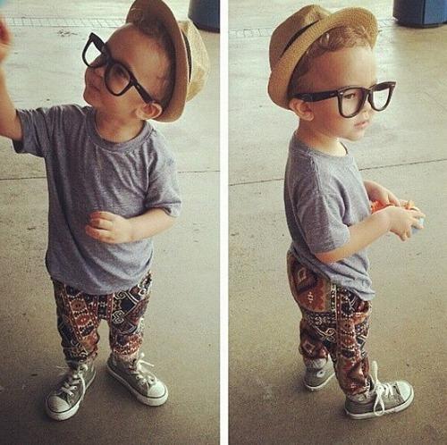cute baby ootd dresses 3