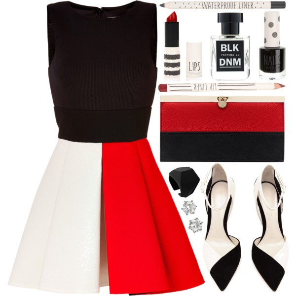 dinner date outfit ideas for women on valentines day 10