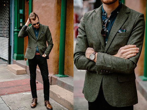 dinner outfit ideas on valentine's day for men 6