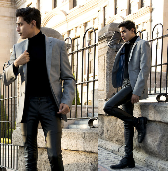 dinner outfit ideas on valentine's day for men 7