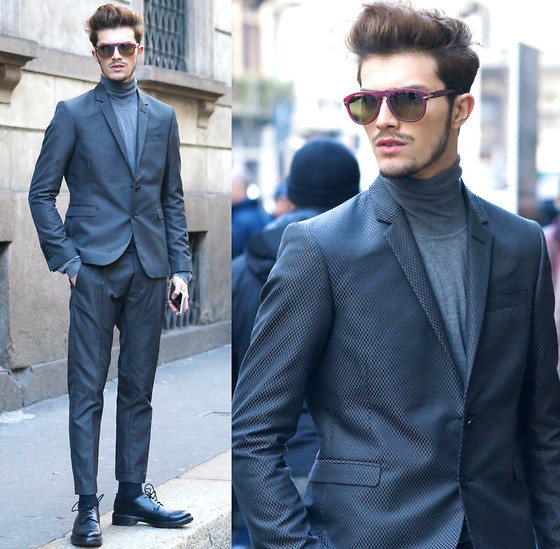 dinner outfit ideas on valentine's day for men 9