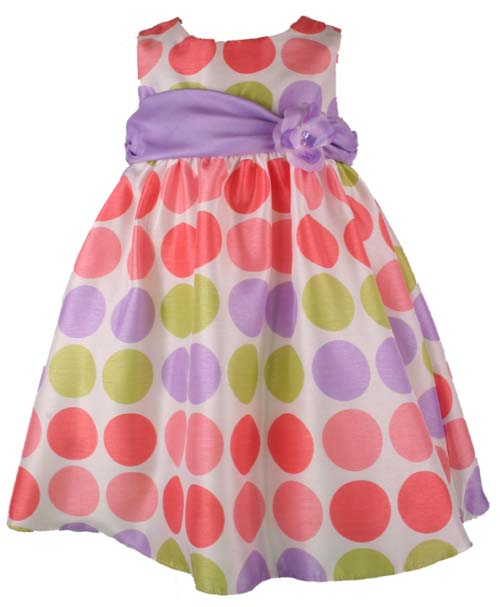 Infant or Toddler Girls Easter Outfit - Chick Pettiskirt Set sold out Find this Pin and more on Baby Easter Dresses and Outfits by In Fashion Kids Baby Clothes & Childrens Boutique Clothing. newborn dresses for special occasions fashion trend dresses newborn dresses special occasions.
