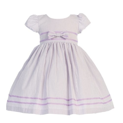 easter dress for toddler 10