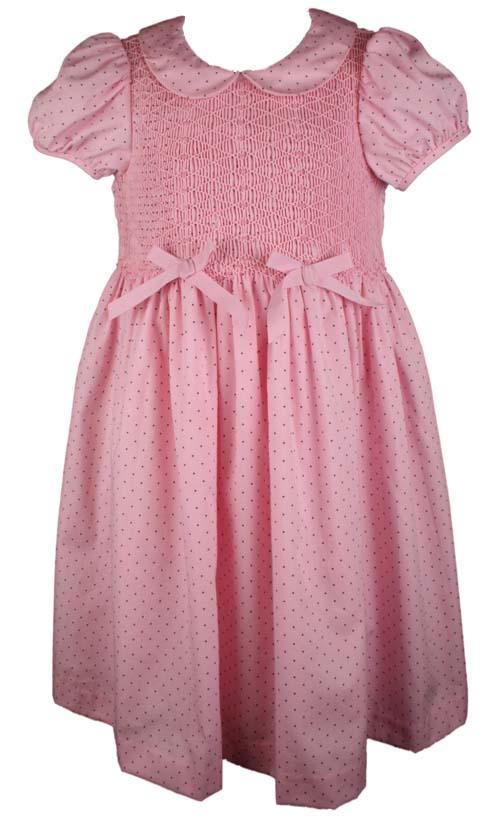 easter dress for toddler 2