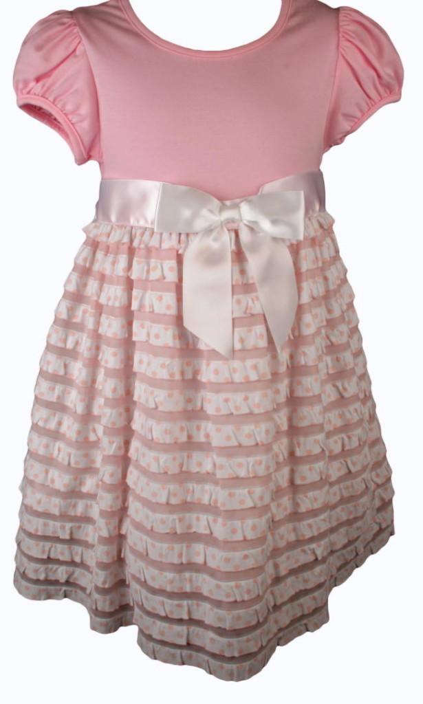easter dress for toddler 3