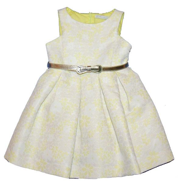 easter dress for toddler 5