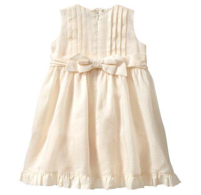 easter dress for toddler 8