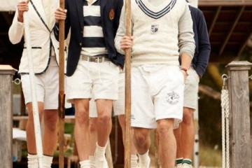 high school guy boy preppy outfit ideas 11