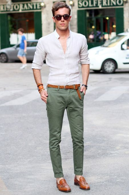 high school guy boy preppy outfit ideas 12