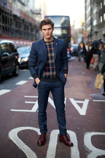 36f18882035 high school guy boy preppy outfit ideas 13