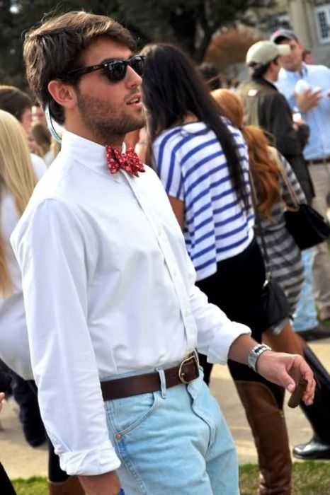 d72c167fdd3 high school guy boy preppy outfit ideas 7