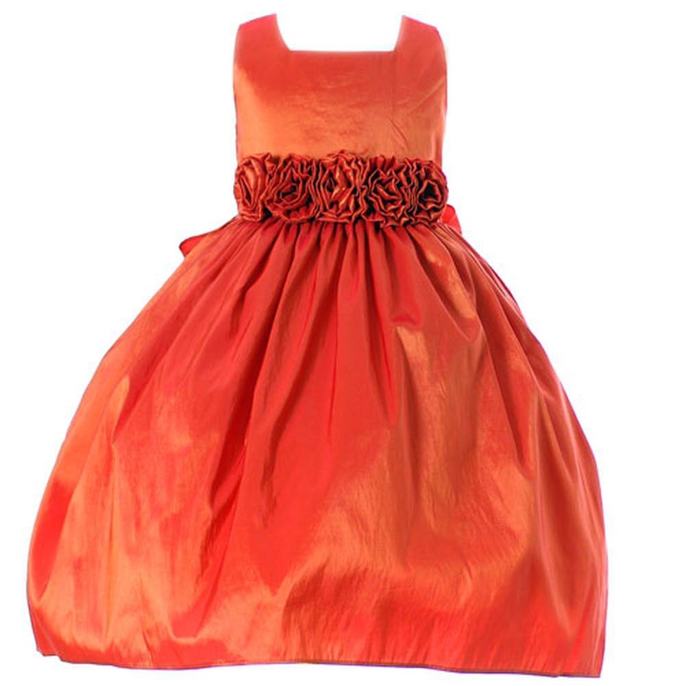 little girls dresses for easter and spring 2