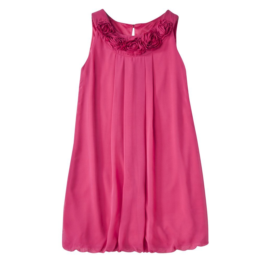 little girls dresses for easter and spring 3