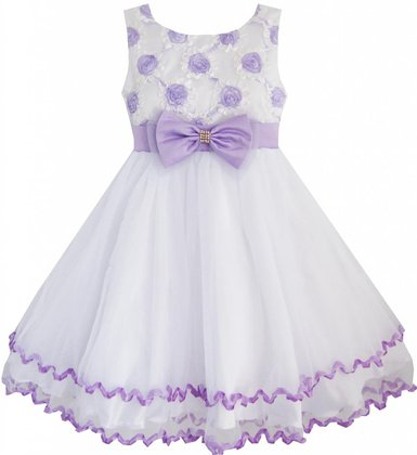 little girls dresses for easter and spring 7