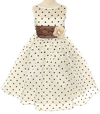 little girls dresses for easter and spring 8