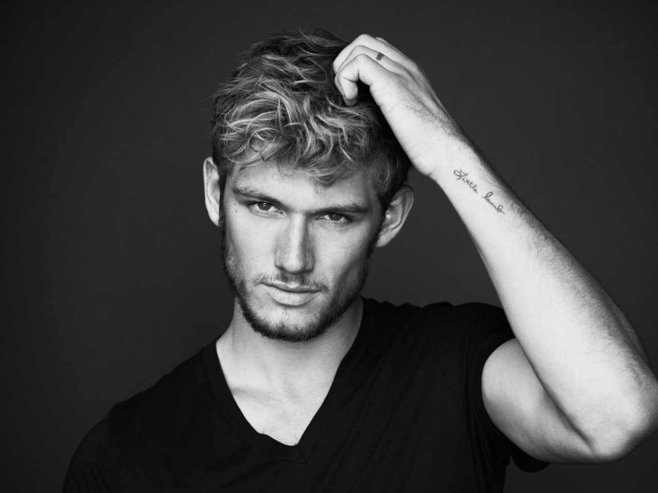 Men Hairstyles To Sport This Valentines Day Or Daily