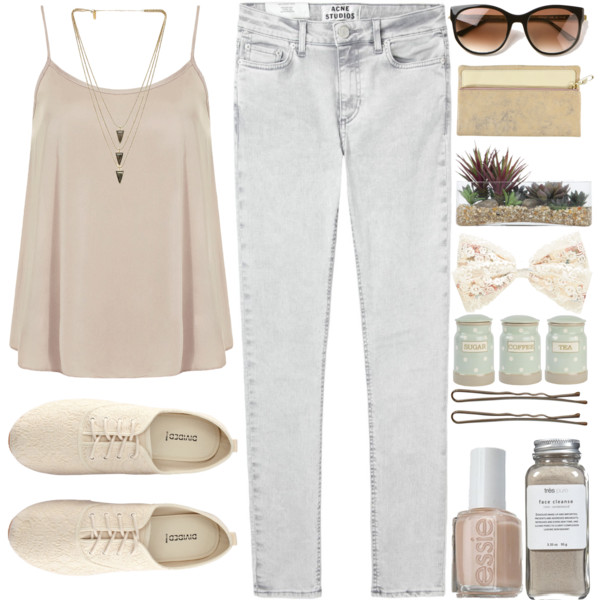 simple outfit ideas for valentines day 8