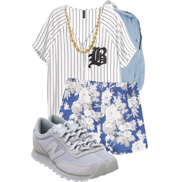 sunny warm weather outfit ideas for valentines date 5