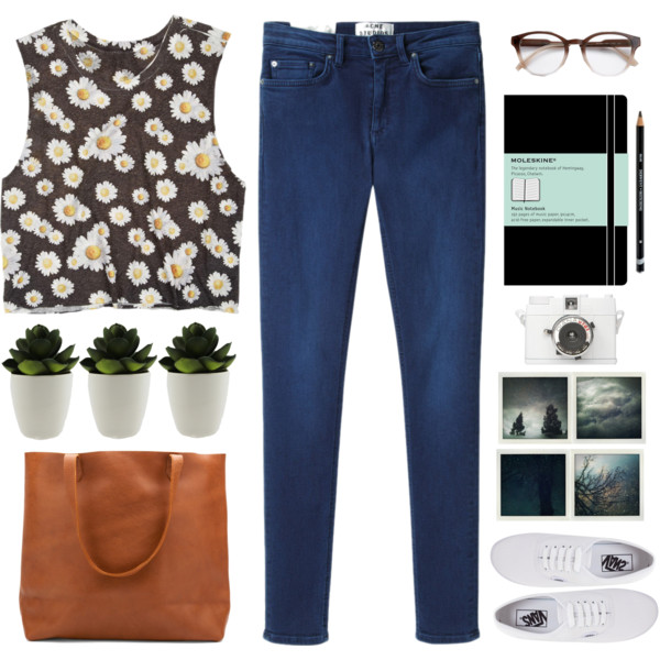 sunny warm weather outfit ideas for valentines date 6