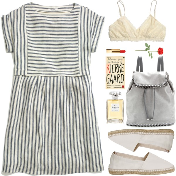 sunny warm weather outfit ideas for valentines date 8