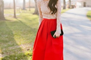 wedding guest outfit ideas 6