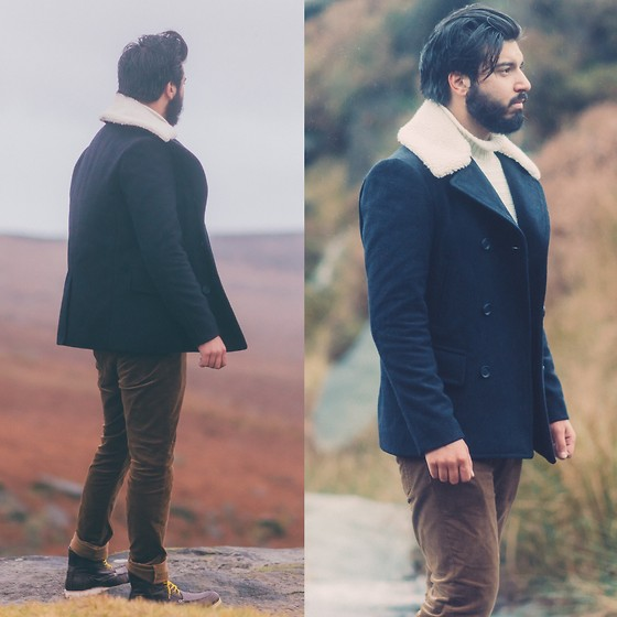 winter date outfits for men 10