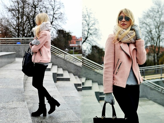 winter outfit ideas 10
