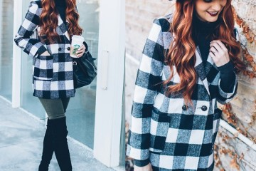 winter outfit ideas 6