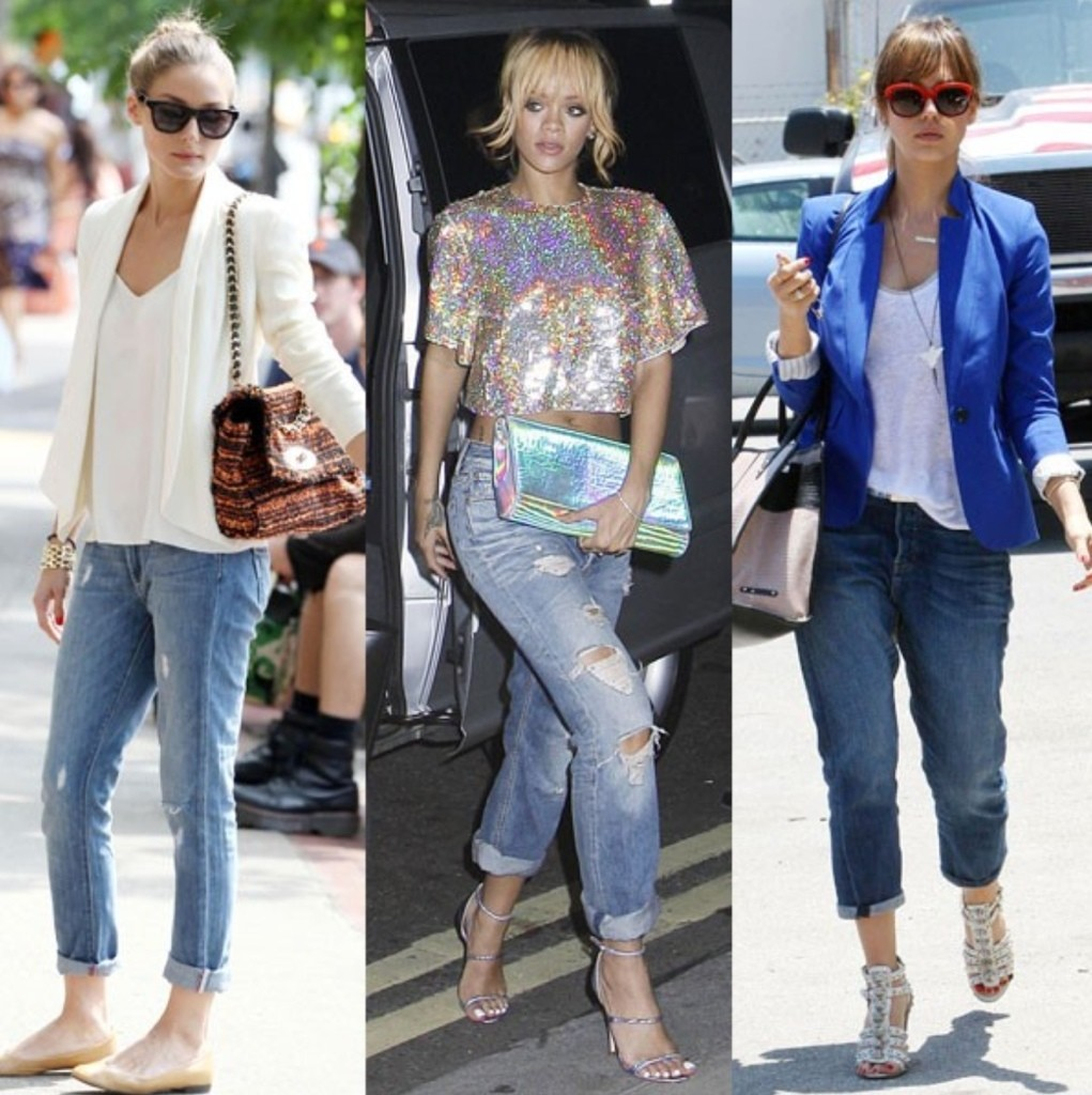 best jeans for your body type 5