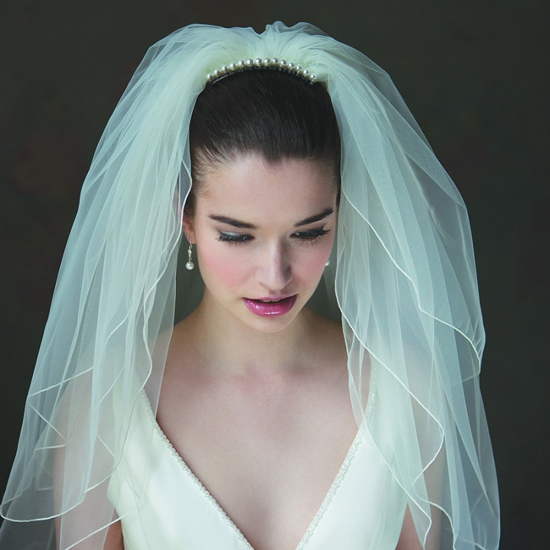 bride accessories 1