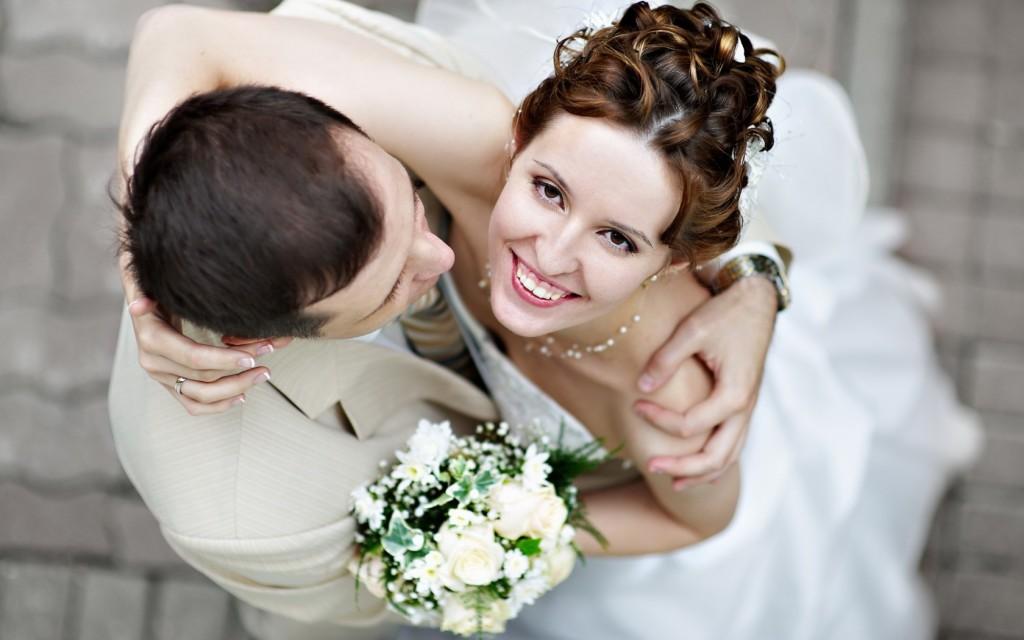 bride accessories 10