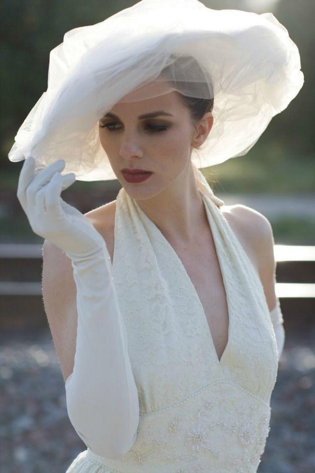 bride accessories 3