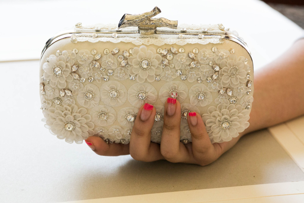 bride accessories 5