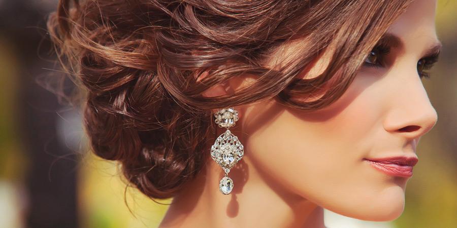 bride accessories 7