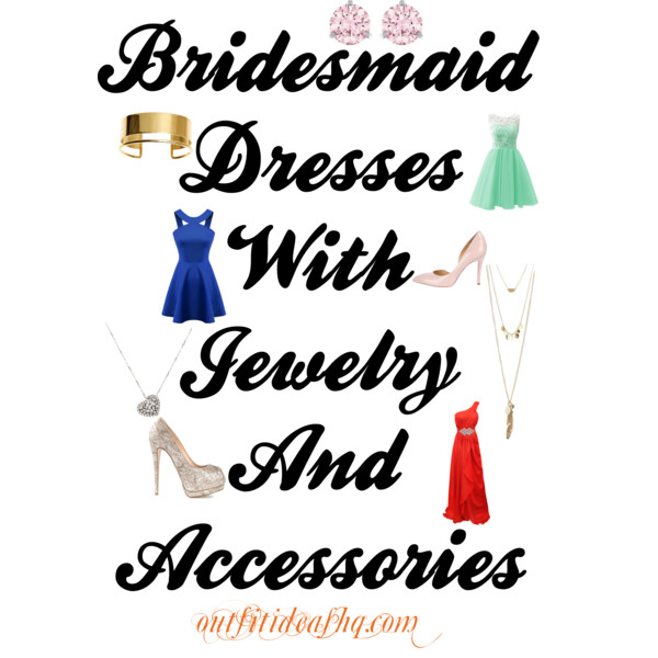 bridesmaid accessories 15