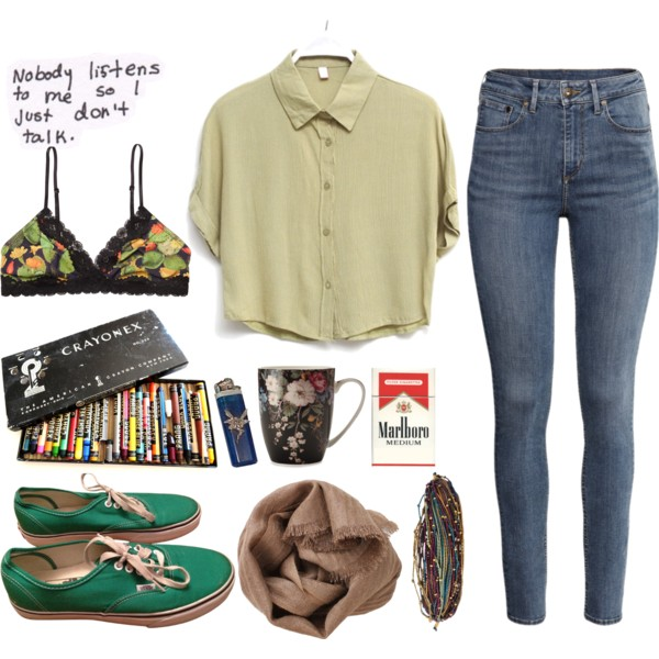 Cute outfit ideas for school outfit ideas hq car tuning