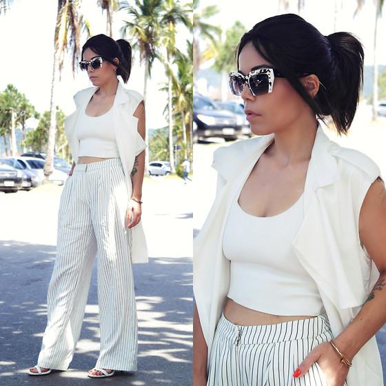 cute summer outfit ideas 2