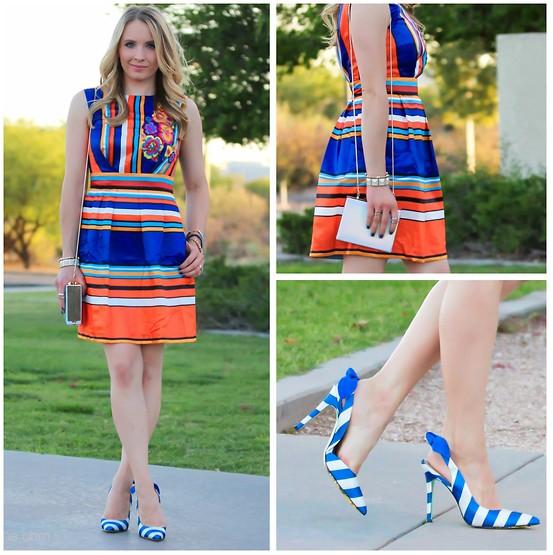 cute summer outfit ideas 6