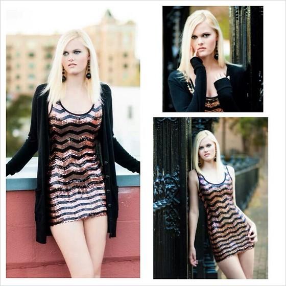cute summer outfit ideas 8