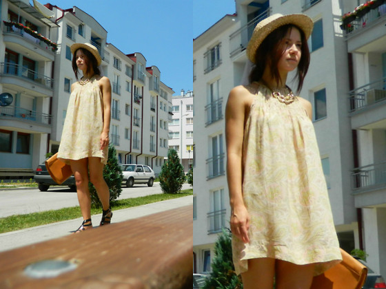 cute summer outfit ideas 9