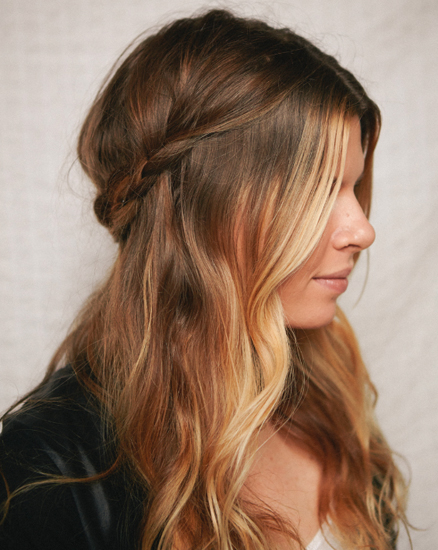 easy and cute braid ideas 4