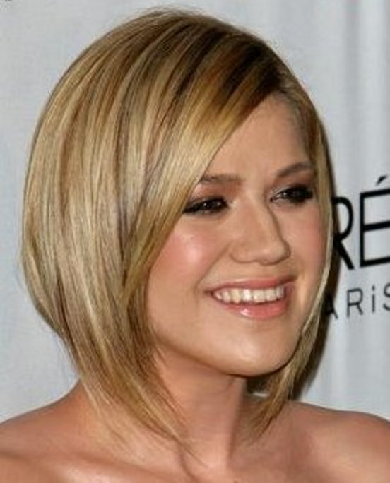 Tremendous Best Hairstyles For Your Face Shape And Hair Texture Outfit Ideas Hq Short Hairstyles Gunalazisus