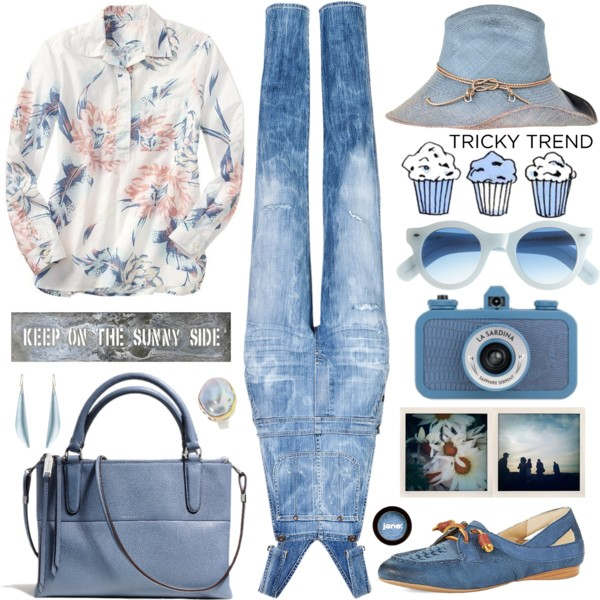 hipster outfit ideas 8