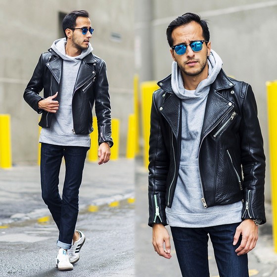 men outfit ideas for valentine's day date 1