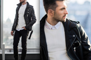 men outfit ideas for valentine's day date 6