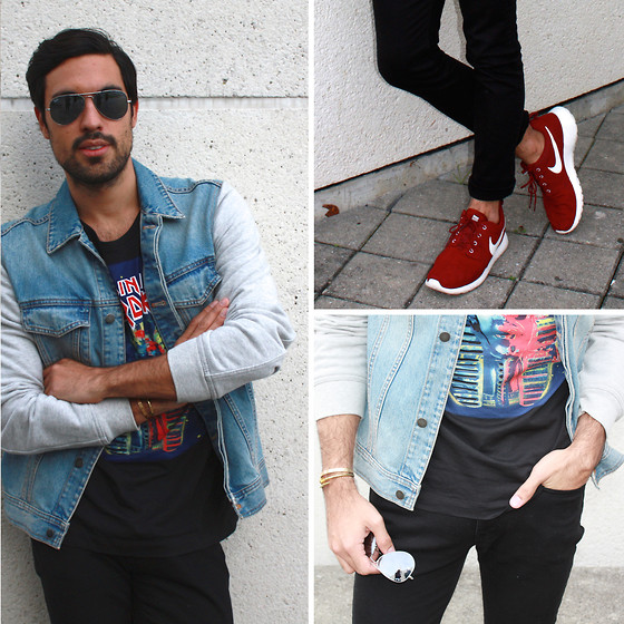 men outfit ideas for valentine's day date 8
