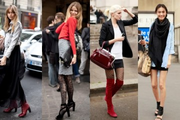 model off-duty outfit ideas 12