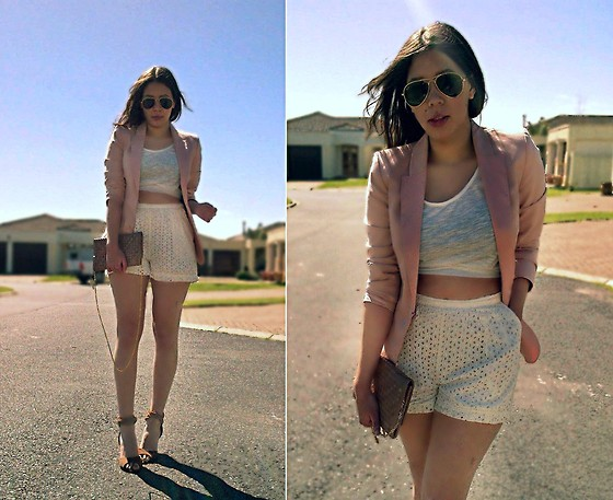 modern vintage outfit ideas 4