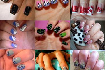 nail art ideas 11