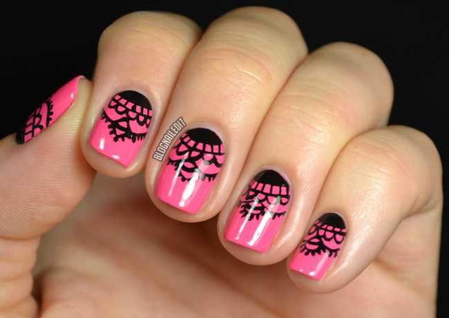 Easy And Cute Nail Art Ideas Outfit Ideas Hq